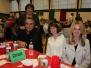 2013 EHIAC Pasta & Comedy Night
