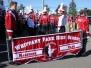 2014 Morris County Columbus Day Parade